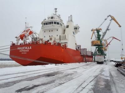 ЧЕТРА поставила 29 единиц техники на Пайяхское нефтяное месторождение