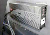 Дополнительное электрооборудование