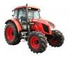 Трактор ANT-4135F