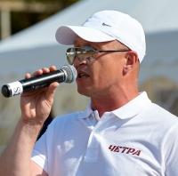 ЧЕТРА принимает участие в Нацфинале WorldSkills Russia – 2021