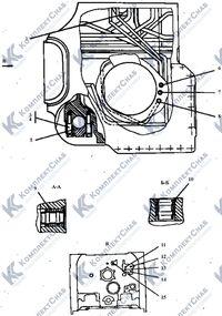 2501-11-12СП Корпус 23
