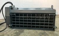 Ковш бетоносмесительный КБ-200