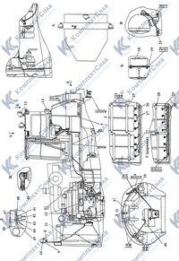 3506-10-1-01СП Электрооборудование 4