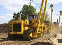 Золотодобытчики Урала начинают сезон во всеоружии