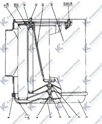 2504-05-15-01СП Воздухоочиститель 3