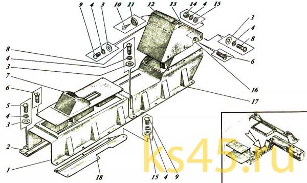 Облицовка ТМ120-55-сб1 (4)