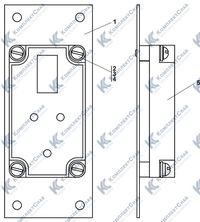 4006-10-114СП Панель 2.21
