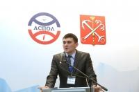 Проект сотрудника ООО «ЧЕТРА» прошел в финал Национальной научно-технической конференции.
