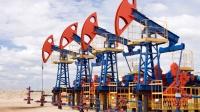 Поздравляем с днем работников нефтяной и газовой промышленности!