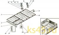 Корпус ТМ120-50-сб1 (установка крышек)(3)