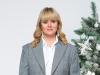 Поздравление с Новым годом и Рождеством от Анны Михалковой!