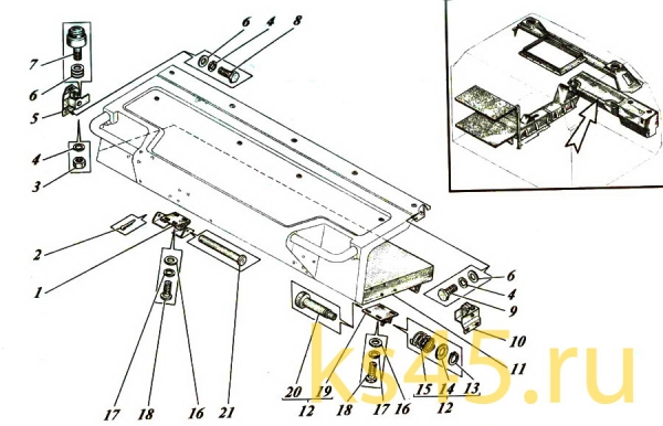 Облицовка ТМ120-55-сб1 (3)