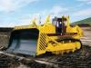 Поздравляем «ЧЕРА-Промышленные машины» сдесятилетием!