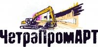 логотип конкурса ЧЕТРАПРОМАРТ 2016