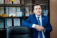 ЧЕТРА и АСК собирают специалистов арендной отрасли в Чебоксарах