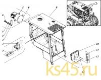 Кабина 533Н-81-С61 (1)