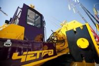 ЧЕТРА испытывает суперконденсаторы Titan Engine Start
