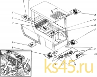Кабина533-9-62-81-010-1К (4)