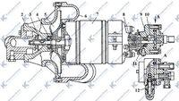 Насосный агрегат 2.9