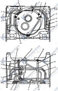 2501-11-12СП Корпус 22